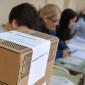 Los fiscales: actores esenciales de la jornada electoral