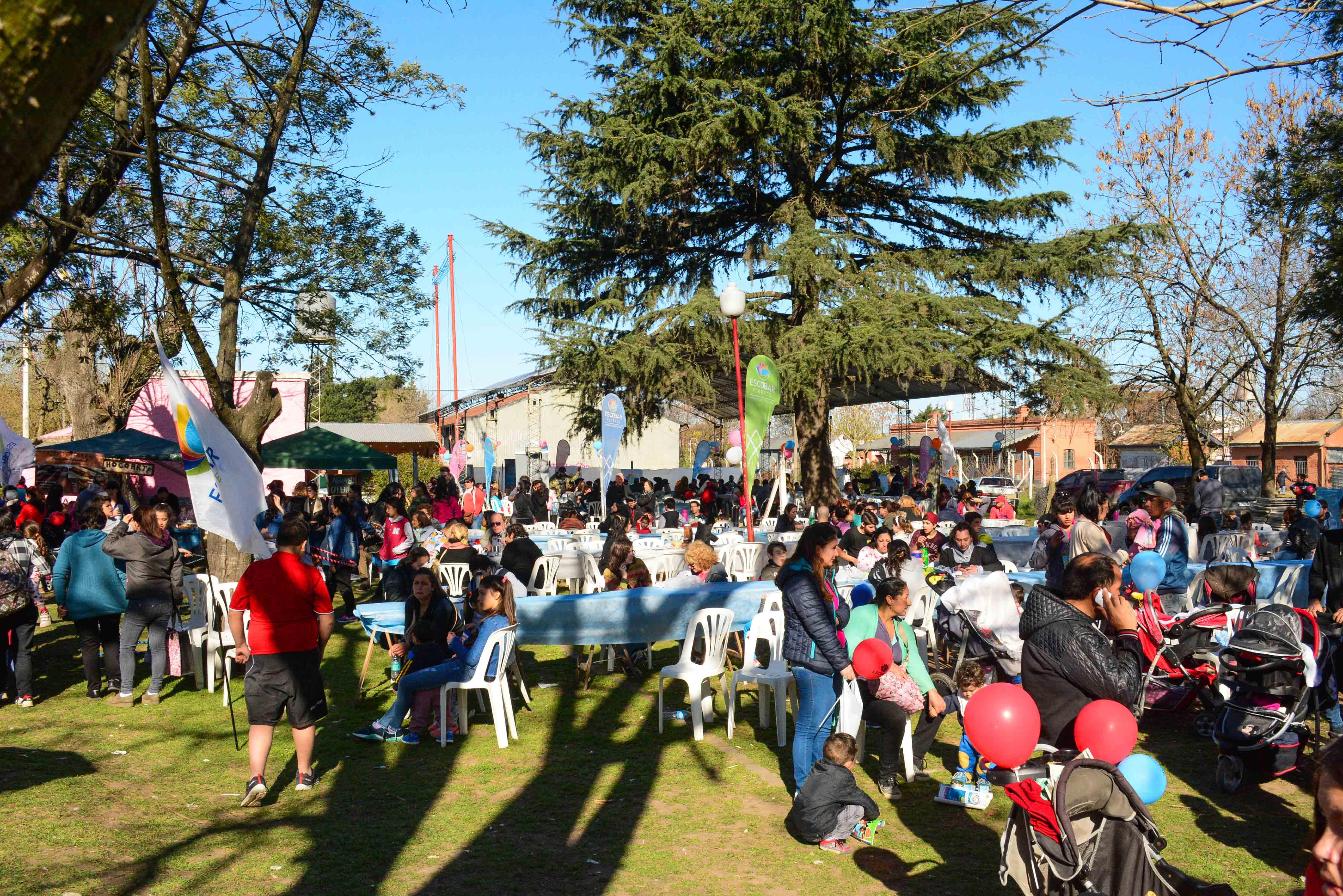 NOTA-DEL-DIA-Festival-en-Matheu-3.jpg