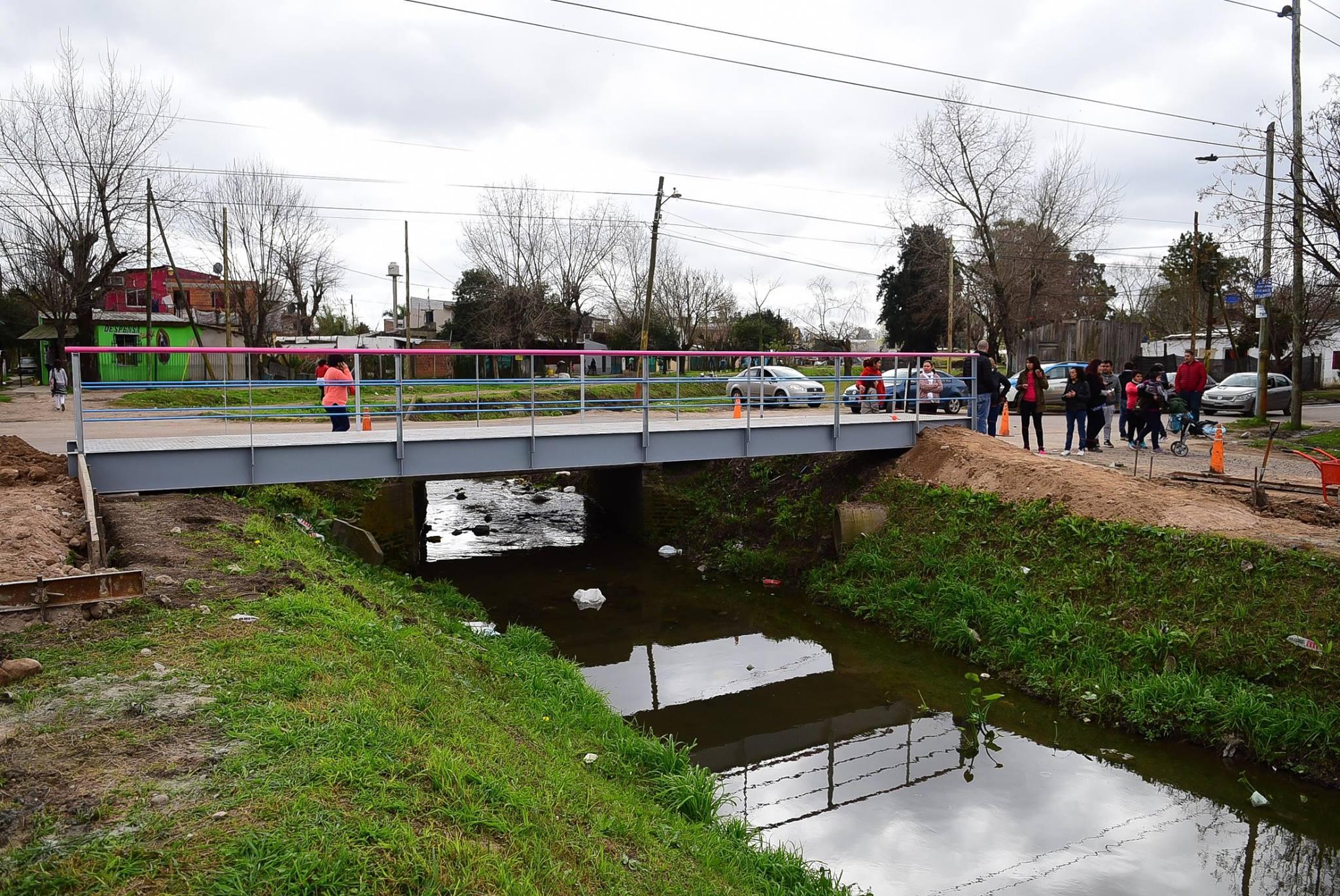 puente-peatonal-Garín.jpg