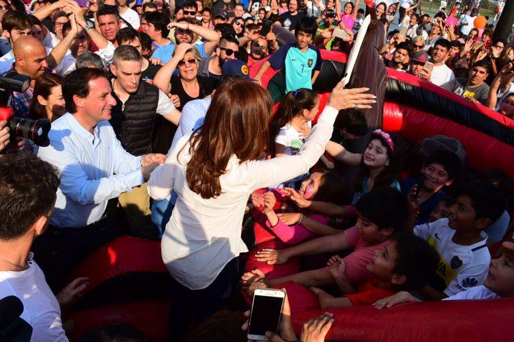 CFK-EN-ESCOBAR-7.jpg