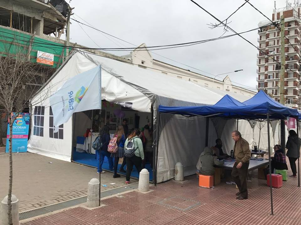 Feria-2.jpg