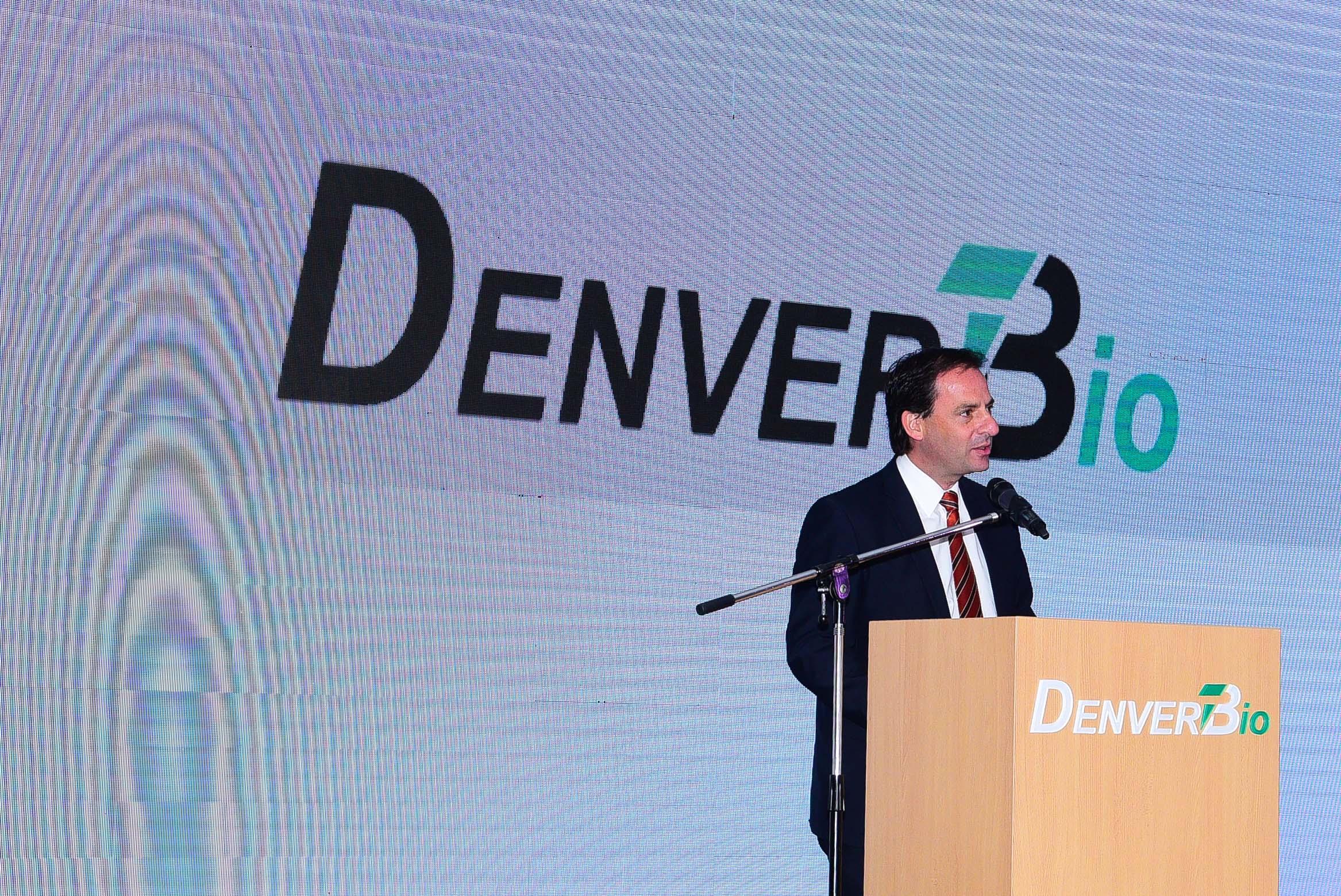 Inauguración-Denver-2.jpg