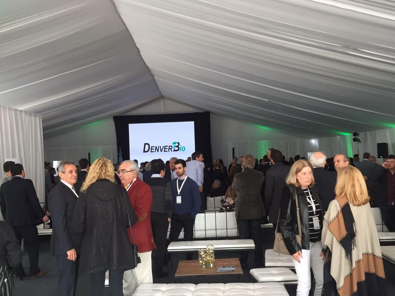 Inauguración-Denver-7.jpg