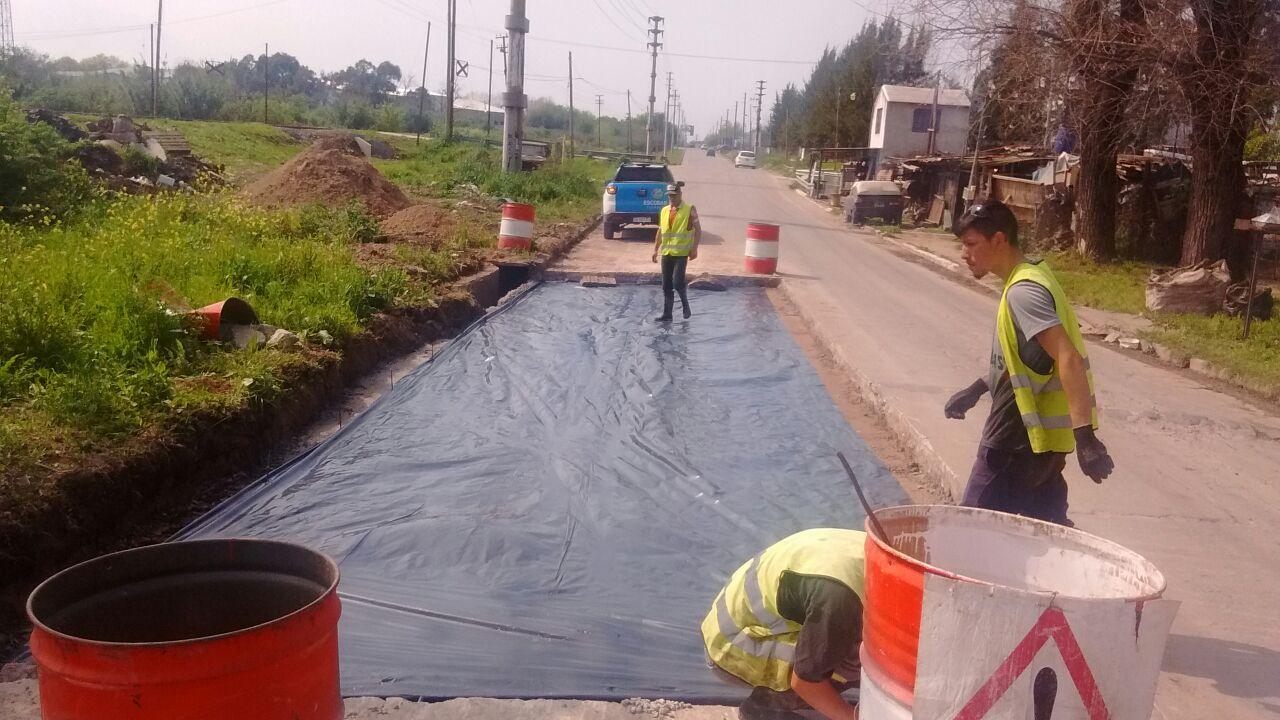 Obras-infraestructura-1.jpeg