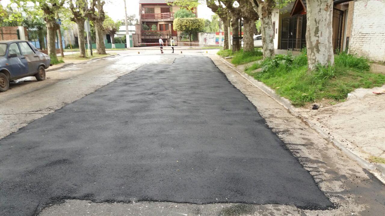 Obras-infraestructura-4.jpeg