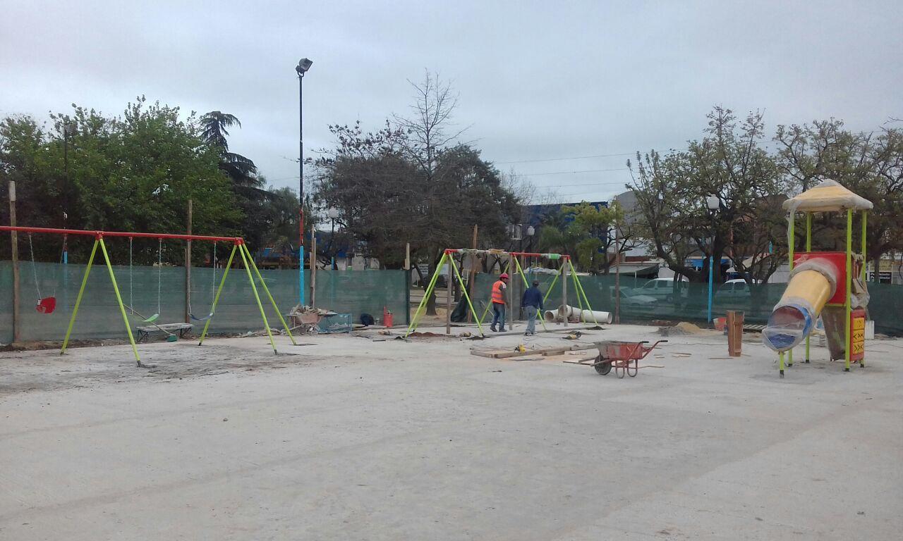 Plaza-Madre-y-el-Niño-1.jpeg