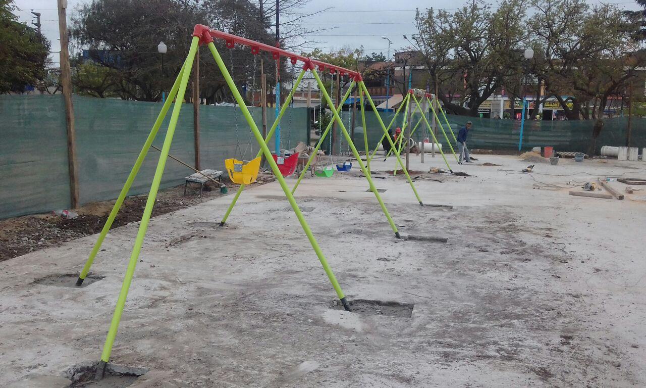 Plaza-Madre-y-el-Niño-4.jpeg