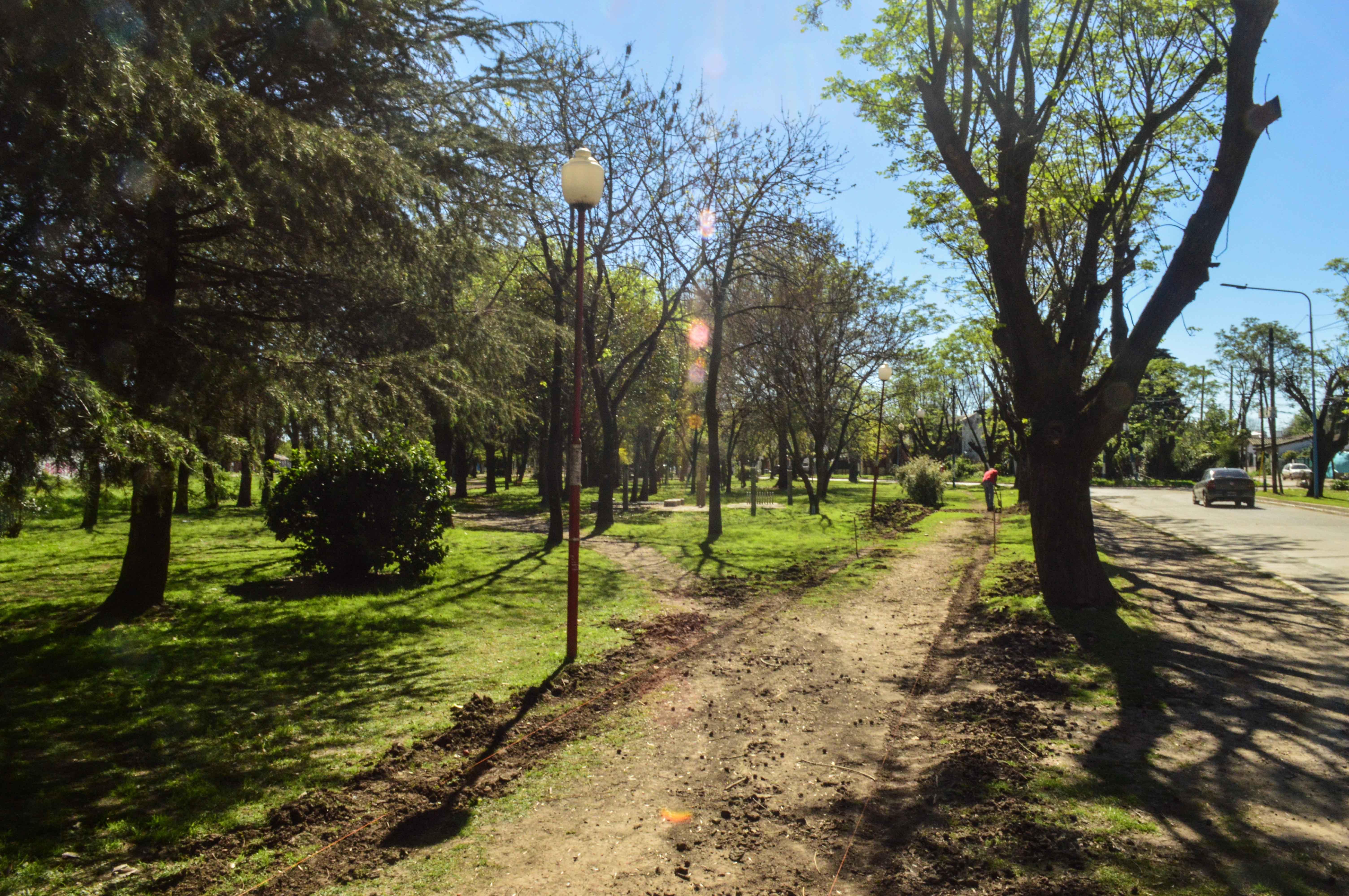 Plaza-Matheu-1.jpg