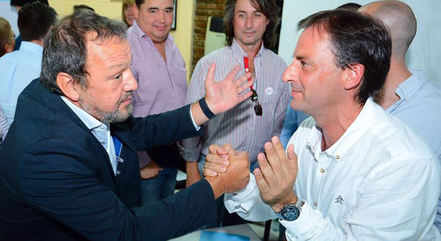 Rivales-políticos-y-algo-más....jpg