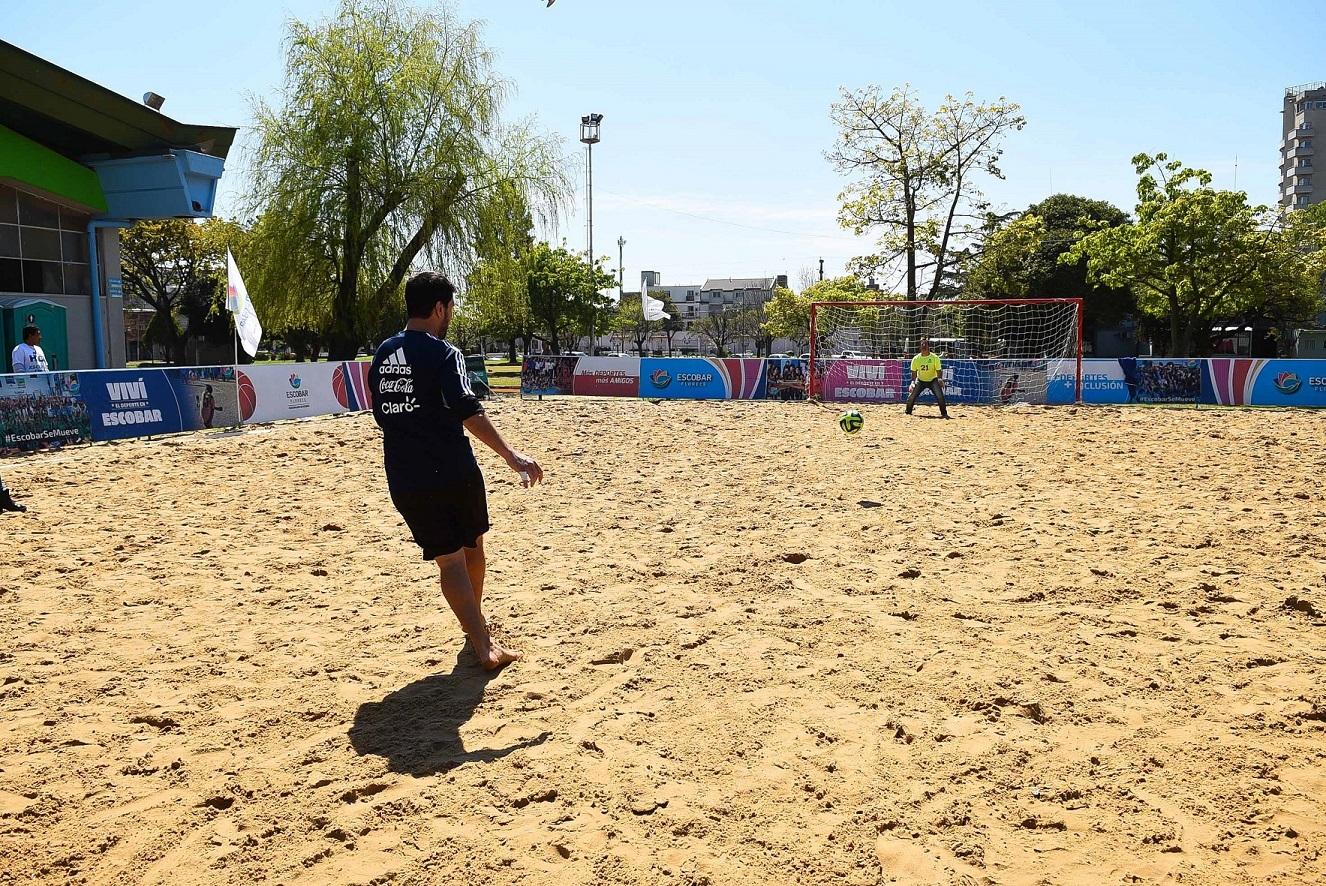 fútbol-playa-4.jpg