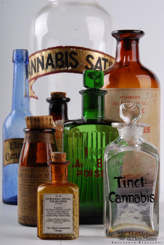 marihuana-medicinal-2.jpg