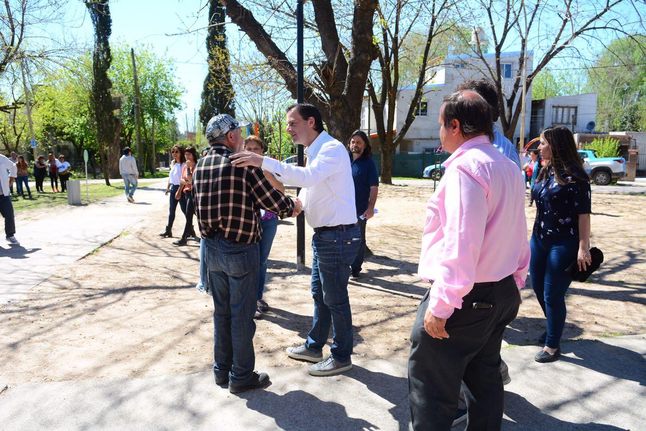 plaza-savio-4.jpg