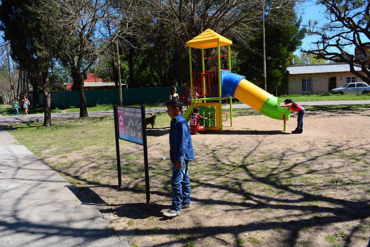 plaza-savio.jpg