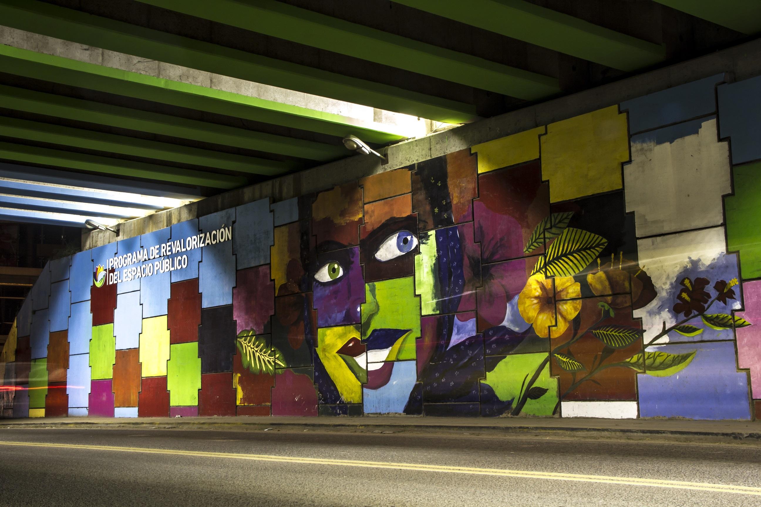 puente-1.jpg