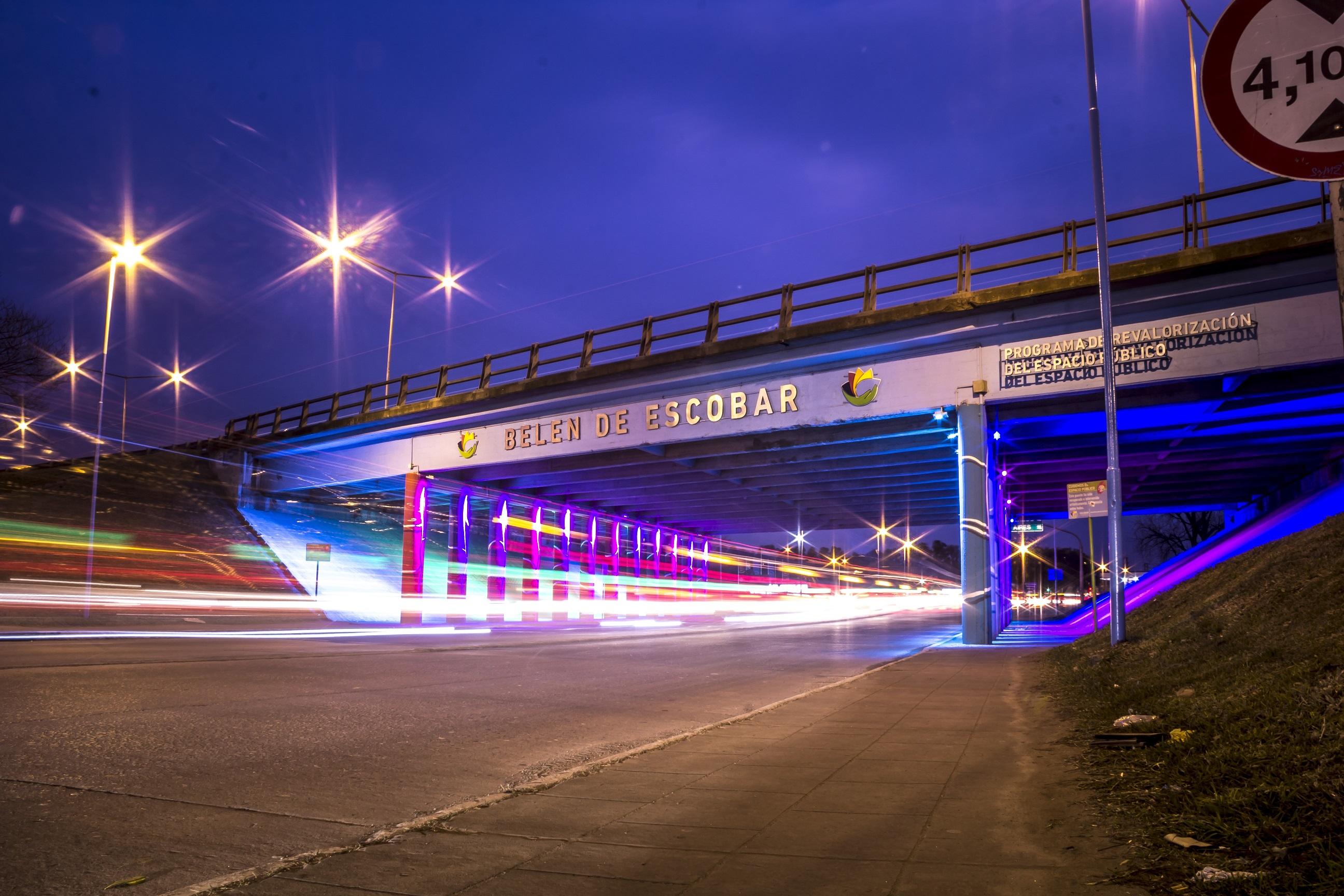 puente-3.jpg