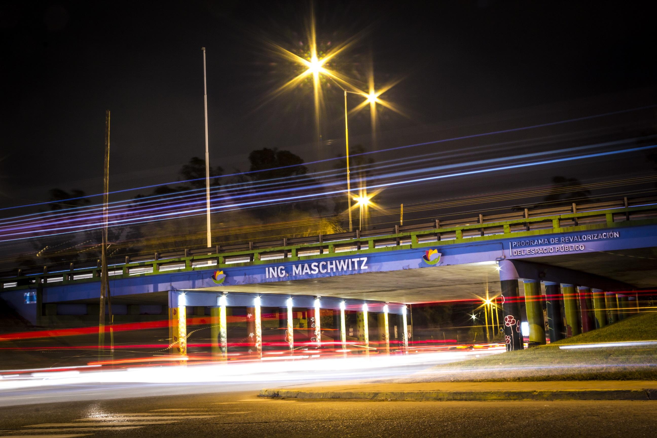 puente-4.jpg