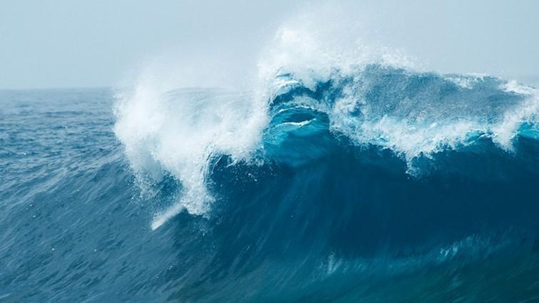 oceanos-3.jpg