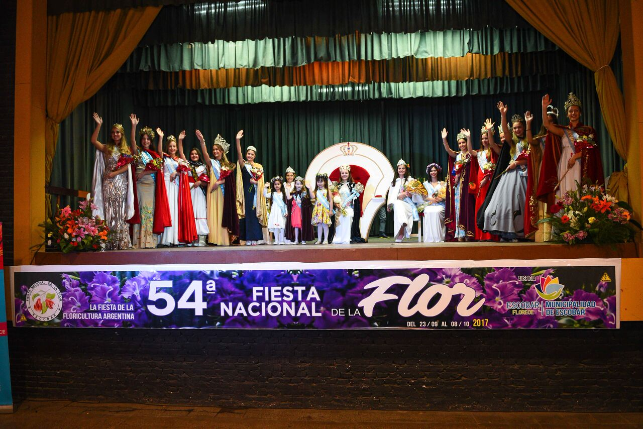 reina-fiesta-nacional-de-la-flor-5.jpg