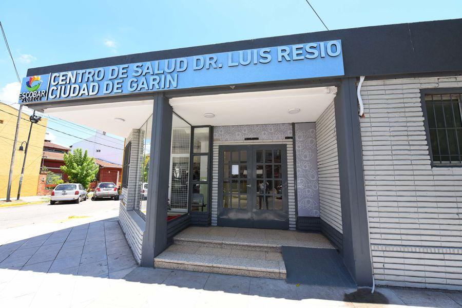 Centro-Resio.-1.jpg