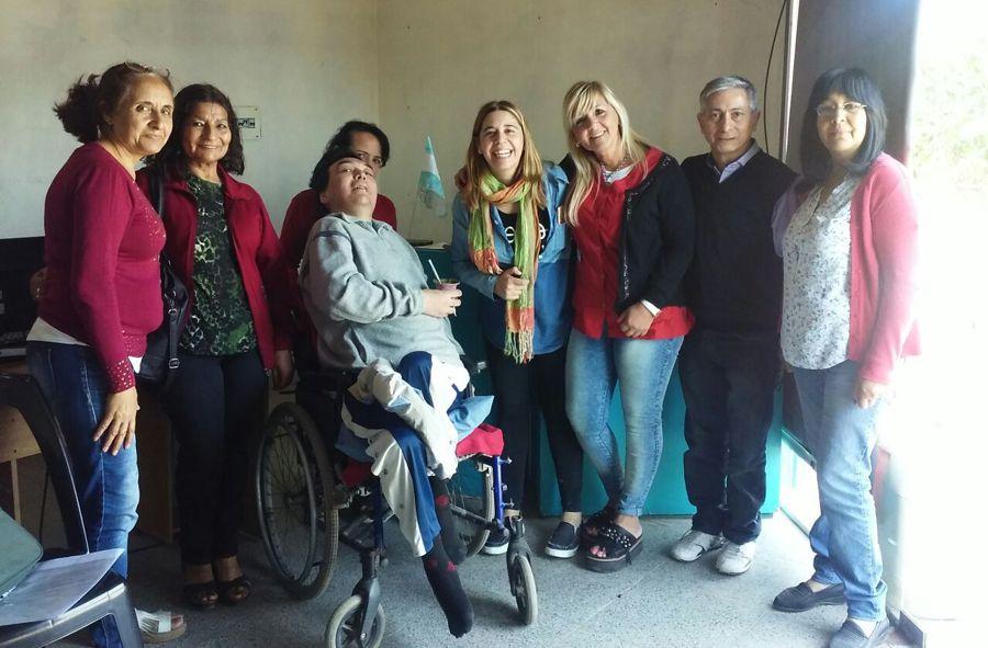 Charla-discapacidad-II.jpg