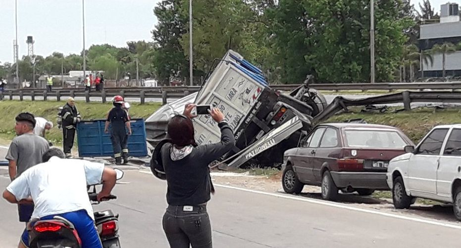 accidente-3.jpg