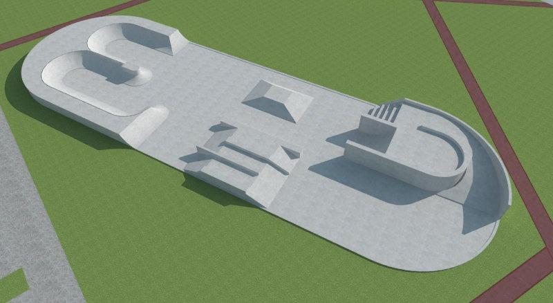 Skatepark-I.jpeg