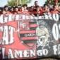 """El Flamengo Fútbol Club de Garín se consagró campeón del torneo """"Sensación 2008"""""""