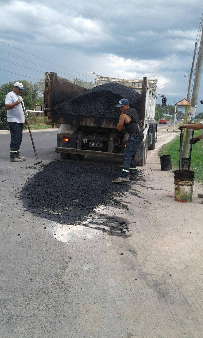Parada-de-colectivos-Ruta-9-1.jpeg