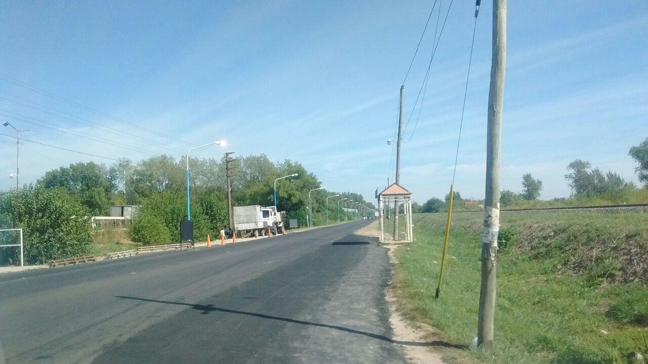 Parada-de-colectivos-Ruta-9-3.jpeg