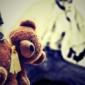 Abuso sexual infantil, la más silenciada de todas las violencias