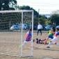 """Mundialito"" abierto de fútbol 5"