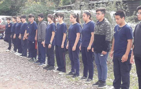 cadetes-maschwitz-2.jpg