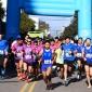 Nuevo maratón solidario en Maschwitz