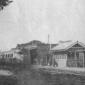 Recordando el antiguo servicio regular de trenes, de Matheu a Pergamino