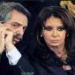 La candidatura de Cristina: si gana, ¿será una presidenta protocolar?