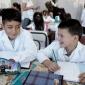 La educación y los derechos de los más chicos en cuarentena