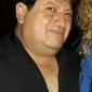 Falleció Julio Pacheco