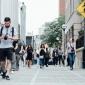 Zombies o peatones y la distinta vara para actuar ante epidemias