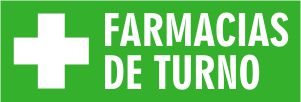 farmacias-de-turno.jpg