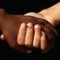 ¿Qué hemos aprendido sobre el racismo?