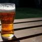 Estos son los beneficios de consumir cerveza