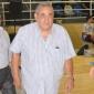 Falleció el «Gallego» Peralba