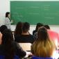 La importancia del regreso a las aulas
