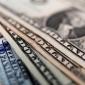 Los períodos de brechas cambiarias superiores a 100% tienen en común crisis económicas y políticas