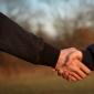 Caminemos al encuentro y el diálogo