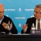 Los 200 días de cuarentena desnudaron la imposibilidad de preservar acuerdos entre Alberto Fernández y la oposición