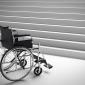 3 de Diciembre: Día Internacional de los Derechos de las Personas con Discapacidad