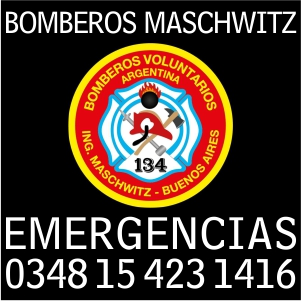 BOMBEROS-MASCHWITZ.jpg