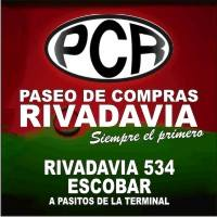 paseo_de_compras_200x200.jpg